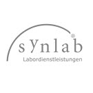 kunde-synlab